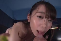 全身ベロベロ舐めキス痴女性交 架乃ゆら1