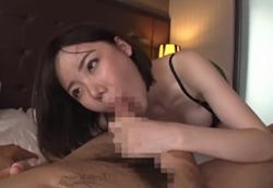 【痴女】跨り淫乱イクイクFUCK!射精後追撃おしゃぶり大好き痴女!深田えいみ2