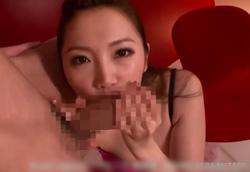 ネットリディープキス舐め回し美ッ痴女!!小川あさ美2