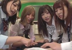音フェチ動画ハーレム痴女ASMR!!波多野結衣 大槻ひびき AIKA あべみかこ