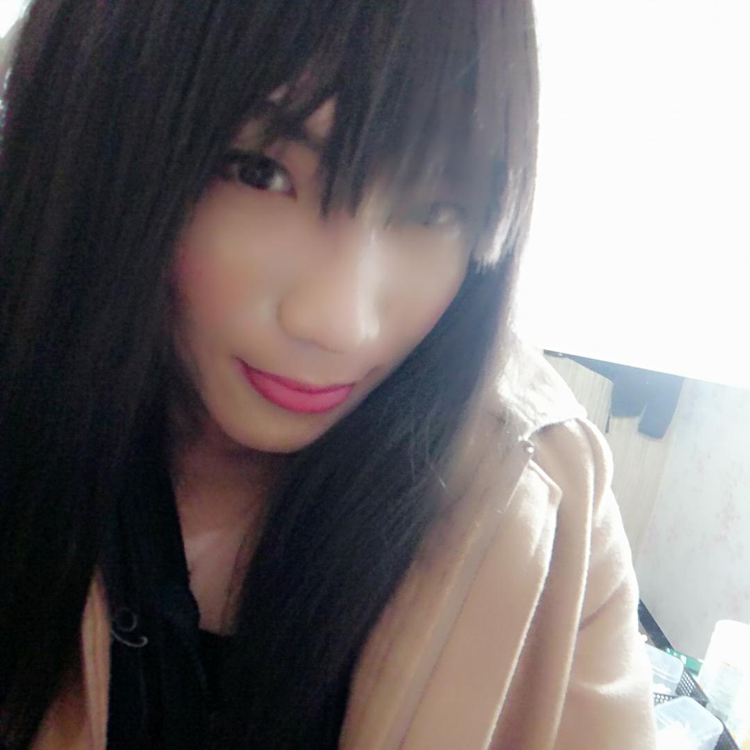 BeautyPlus_20170308184425_fast.jpg