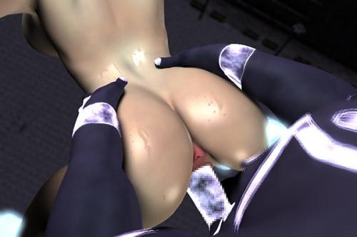 エロ画像18