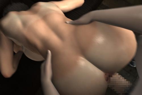 エロ画像46