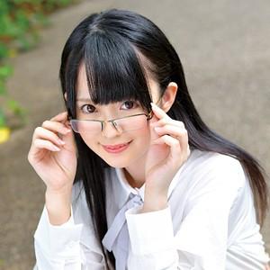 眼鏡をかけたアニメ専門学校生のオタク女子とマン汁ダダ漏れセックスで大昇天w サチさん